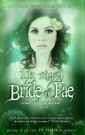 Bride of Fae Release Day
