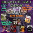 Lauren-Carr-Halloween-Gift-Basket-Giveaway
